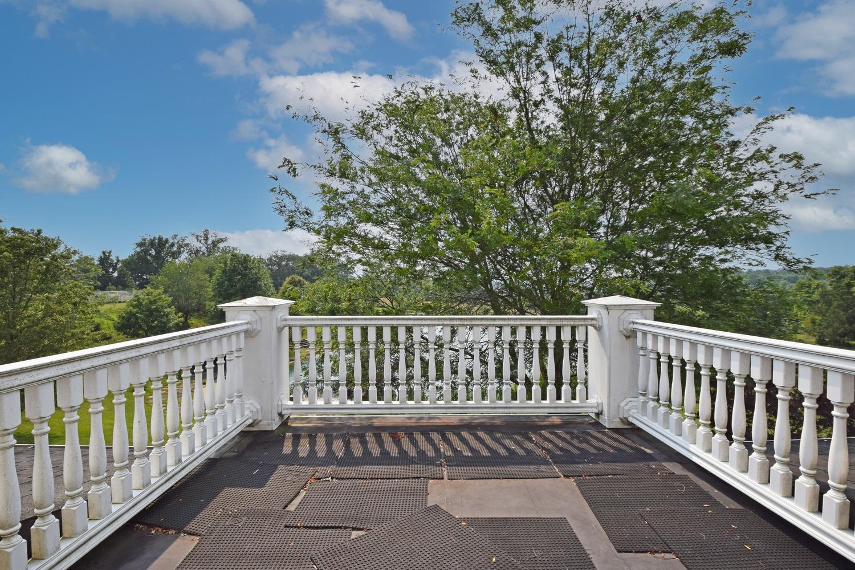 8595 Jordan Road Property Photo 29