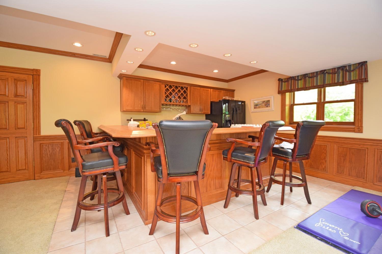 8595 Jordan Road Property Photo 31