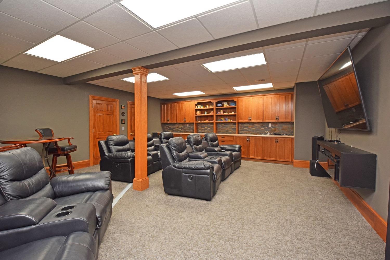8595 Jordan Road Property Photo 34