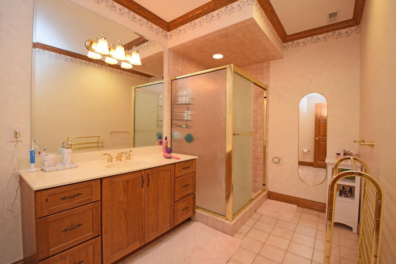 8595 Jordan Road Property Photo 36