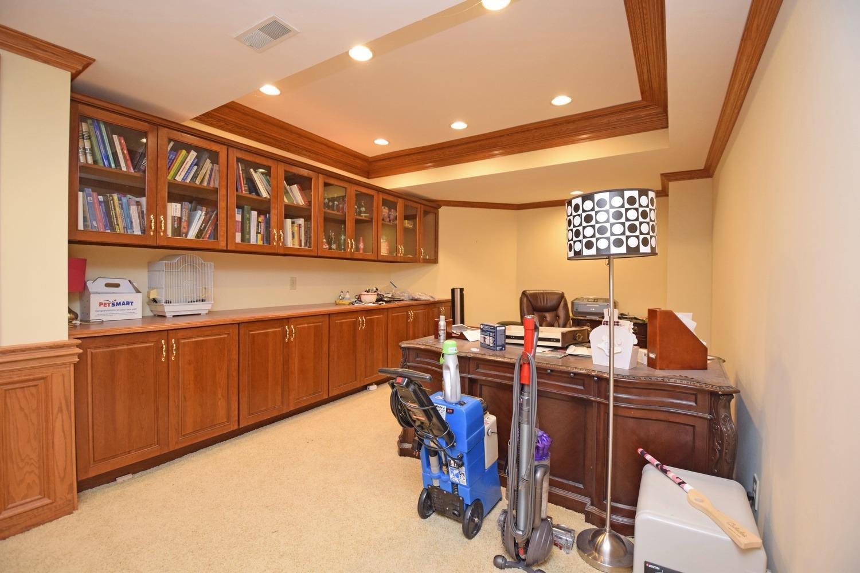 8595 Jordan Road Property Photo 37