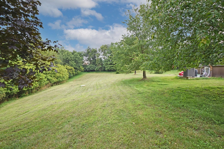 8595 Jordan Road Property Photo 42