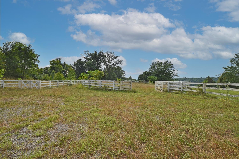 8595 Jordan Road Property Photo 44