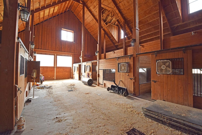8595 Jordan Road Property Photo 46