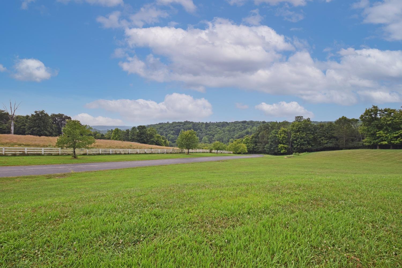 8595 Jordan Road Property Photo 49