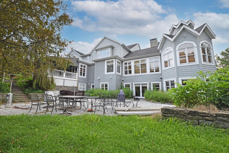 8595 Jordan Road Property Photo 50