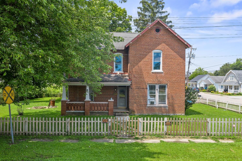 291 N Second Street Property Photo
