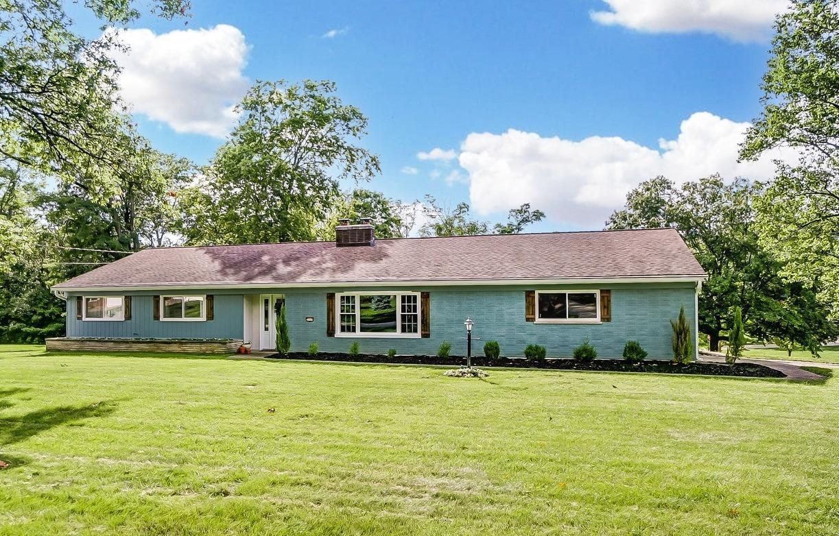 3648 Horncastle Drive Property Photo 1