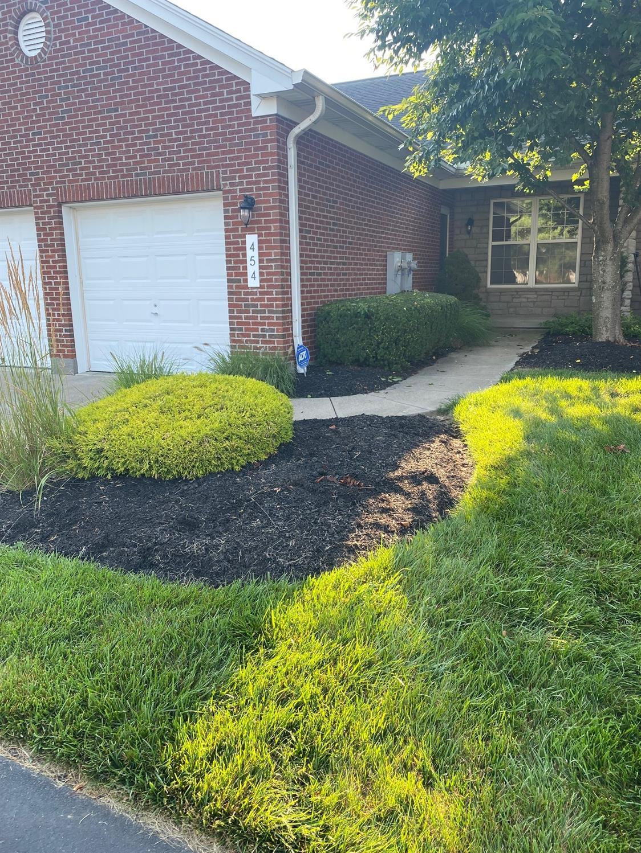 454 Woodlands Ridge Drive Property Photo
