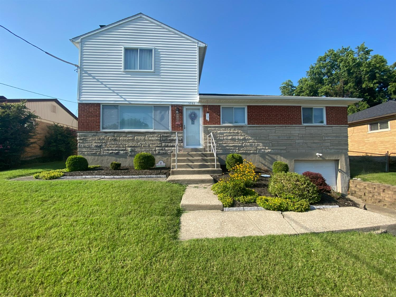 5982 Childs Avenue Property Photo 1
