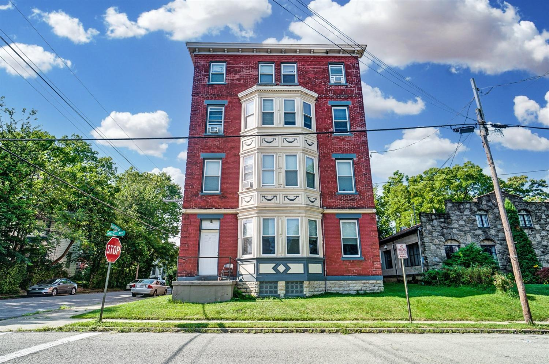 4431 Allison Street Property Photo