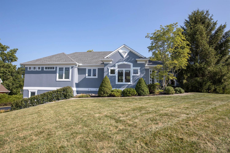 4478 Longwood Court Property Photo 1