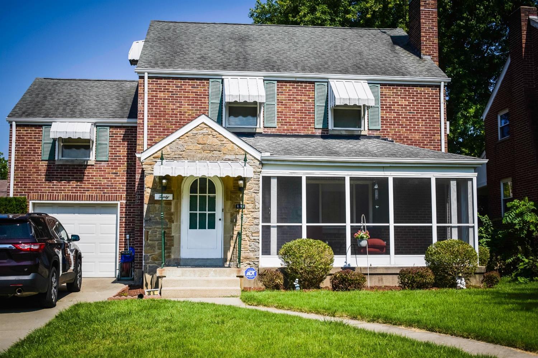 30 N Washington Boulevard Property Photo 1