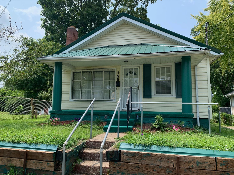 155 Howman Avenue Property Photo