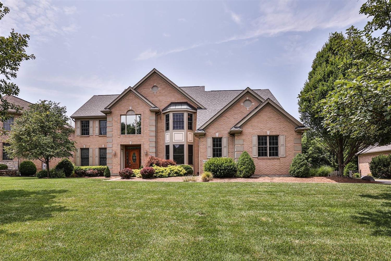 6785 Cherry Laurel Drive Property Photo