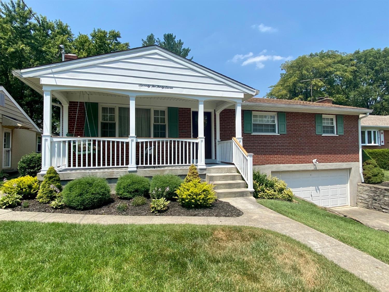 7237 Longfield Drive Property Photo