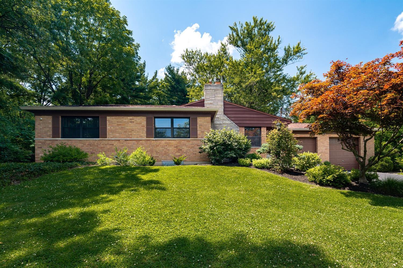 8605 Livingston Road Property Photo