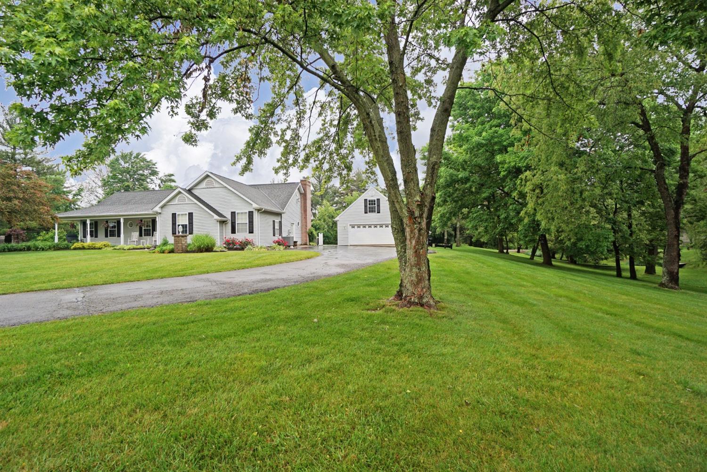 4909 Orland Road Property Photo 1