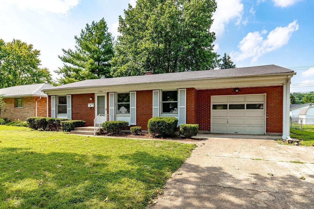 1500 Nw Washington Boulevard Property Photo 1