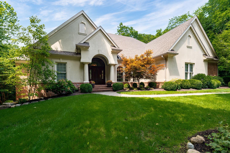 Greene E31 Real Estate Listings Main Image