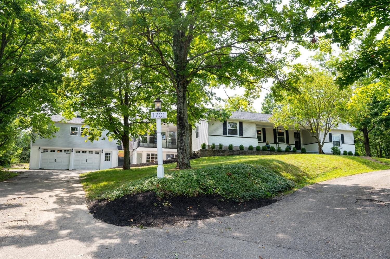 1701 Hamilton Richmond Road Property Photo
