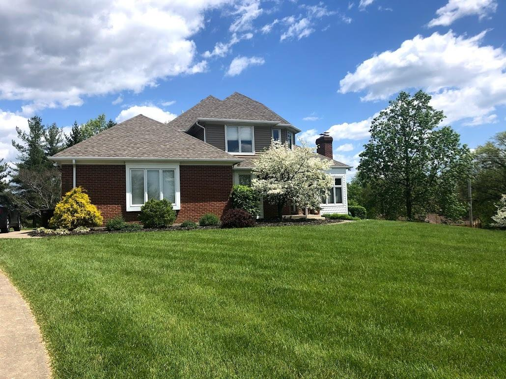 9935 Kittywood Drive Property Photo