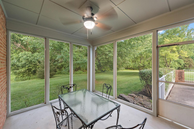 9415 E Kemper Road Property Photo 43