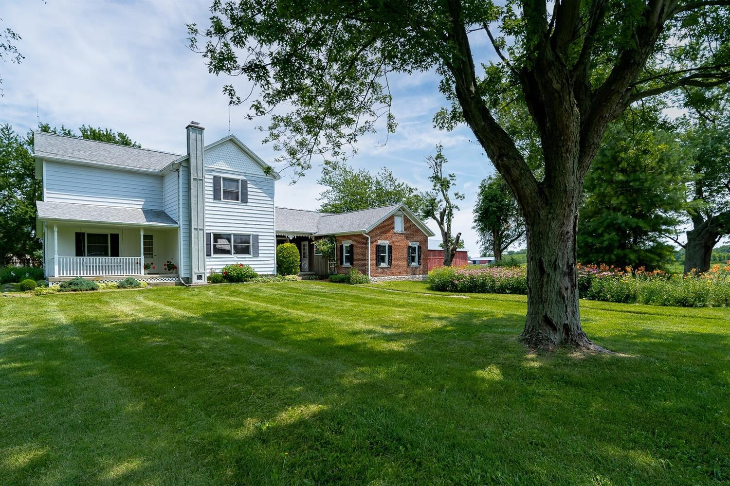 Clay Twp Real Estate Listings Main Image