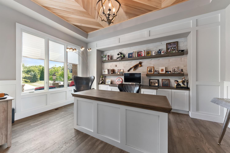 8762 South Shore Place Property Photo 8