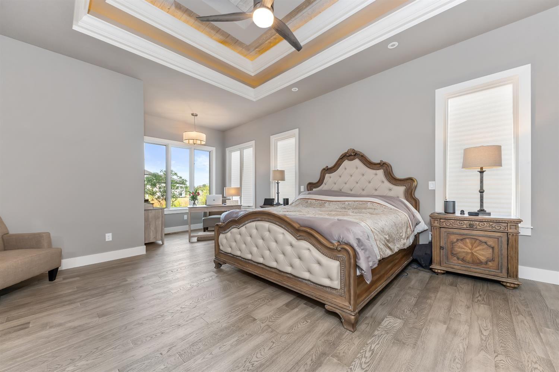 8762 South Shore Place Property Photo 20