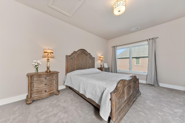 8762 South Shore Place Property Photo 25