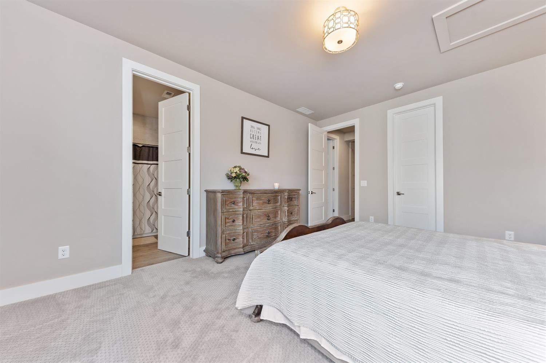 8762 South Shore Place Property Photo 26