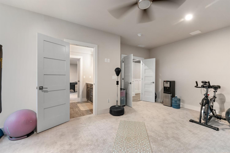 8762 South Shore Place Property Photo 37