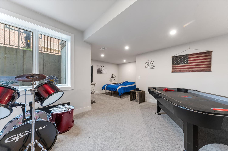 8762 South Shore Place Property Photo 39