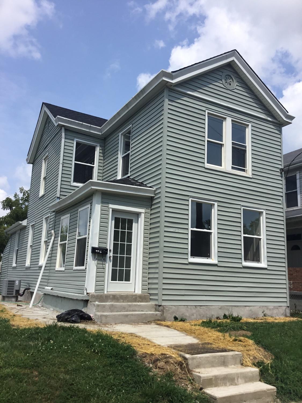 995 Harmon Avenue Property Photo