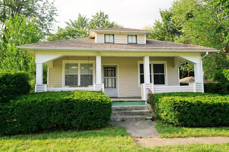 620 W Us Rt 50 Property Photo 1