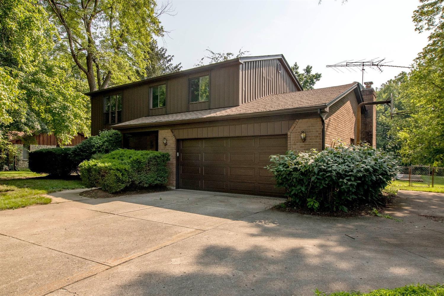 4078 Jennifer Property Photo 1