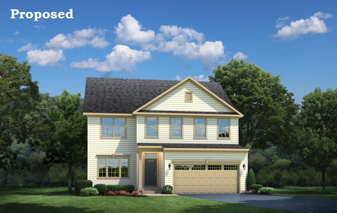 1375 Springfield Drive Property Photo