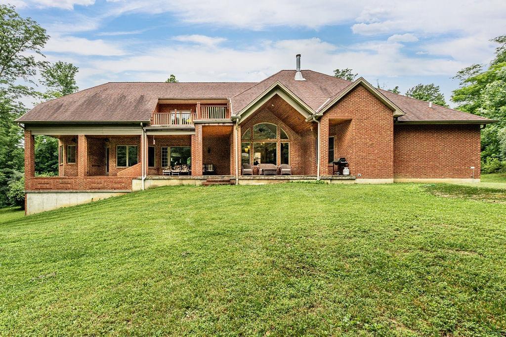 1196 Mystic Woods Drive Property Photo 36