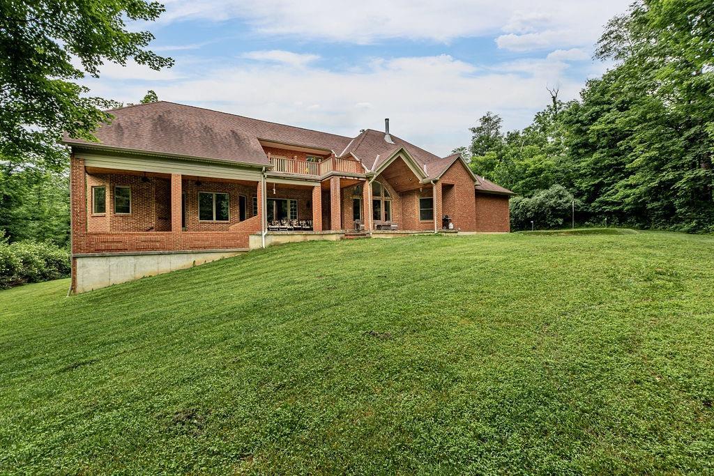 1196 Mystic Woods Drive Property Photo 37