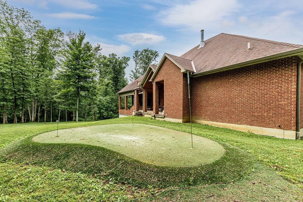1196 Mystic Woods Drive Property Photo 38