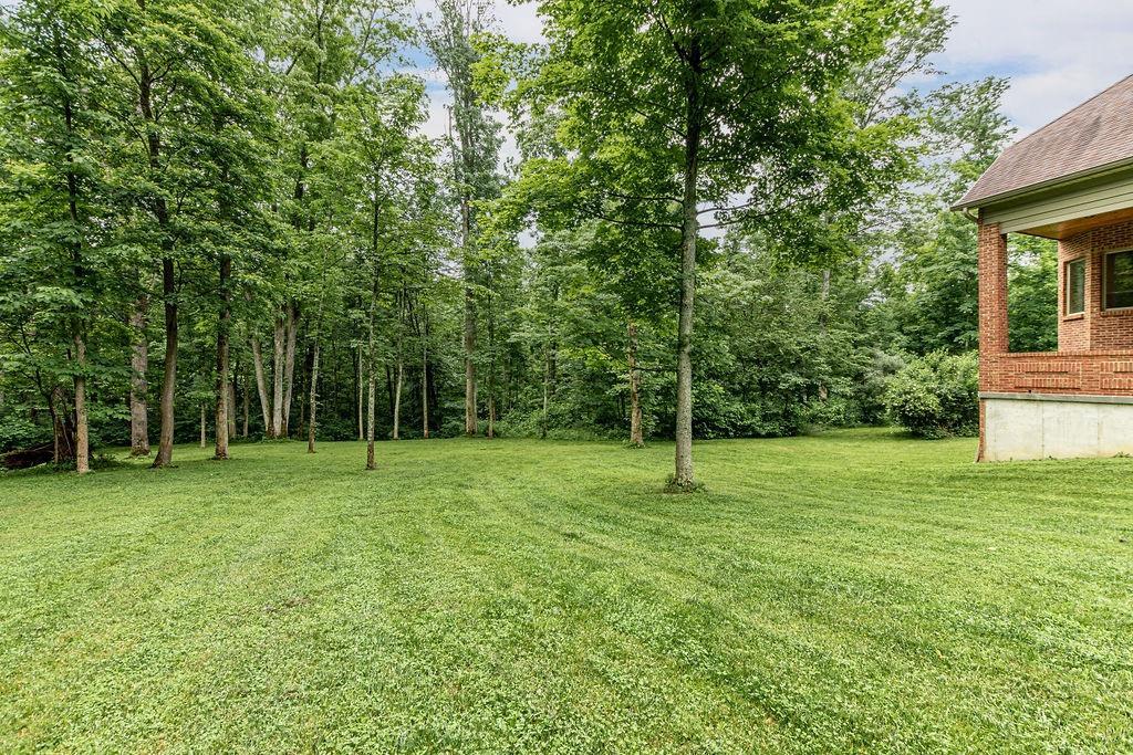 1196 Mystic Woods Drive Property Photo 39