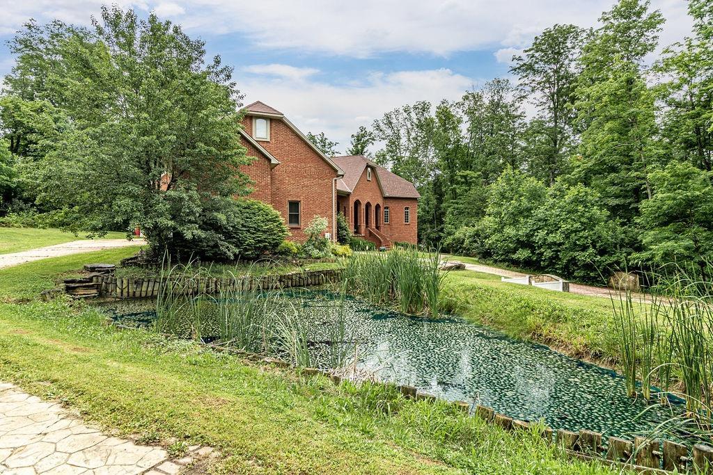 1196 Mystic Woods Drive Property Photo 40