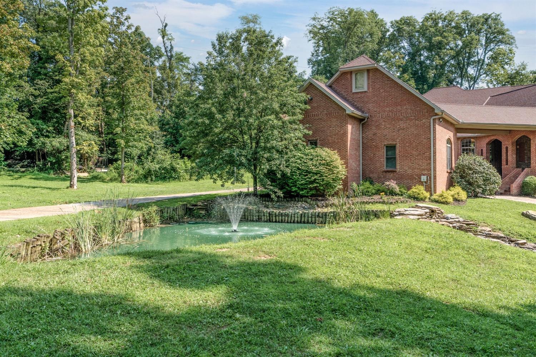 1196 Mystic Woods Drive Property Photo 42