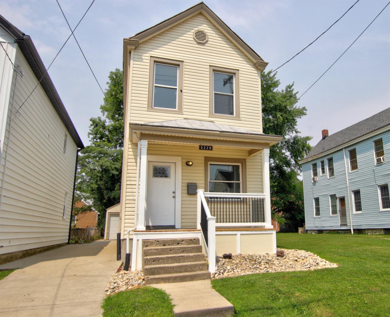 5229 Warren Property Photo