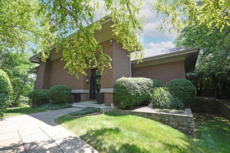 4299 N Observatory Property Photo