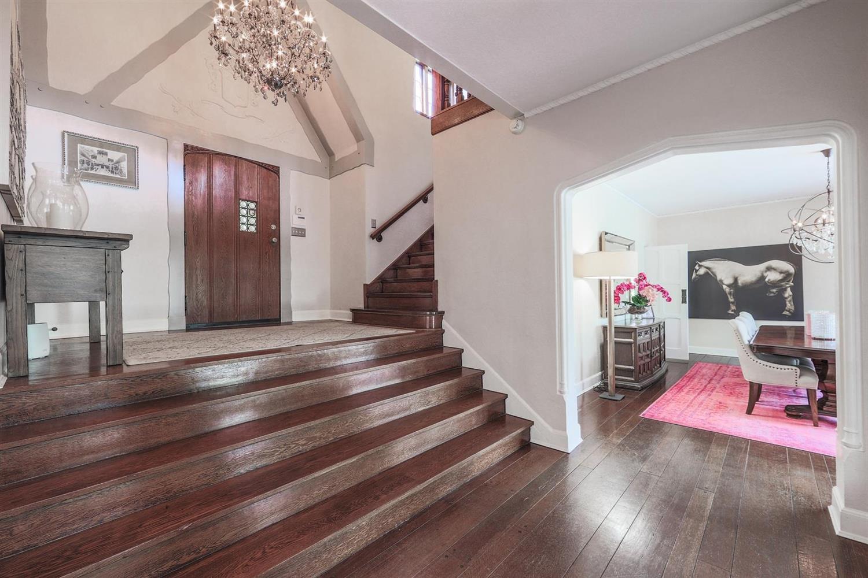 3688 Kroger Avenue Property Photo 2