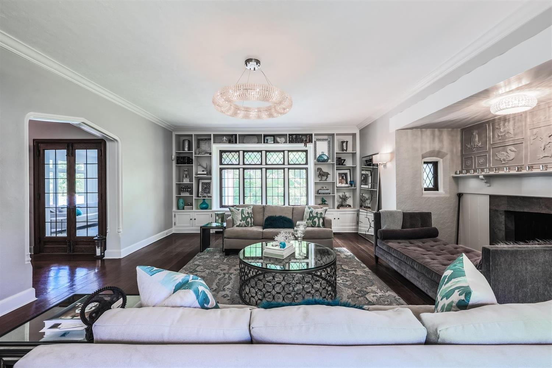 3688 Kroger Avenue Property Photo 6