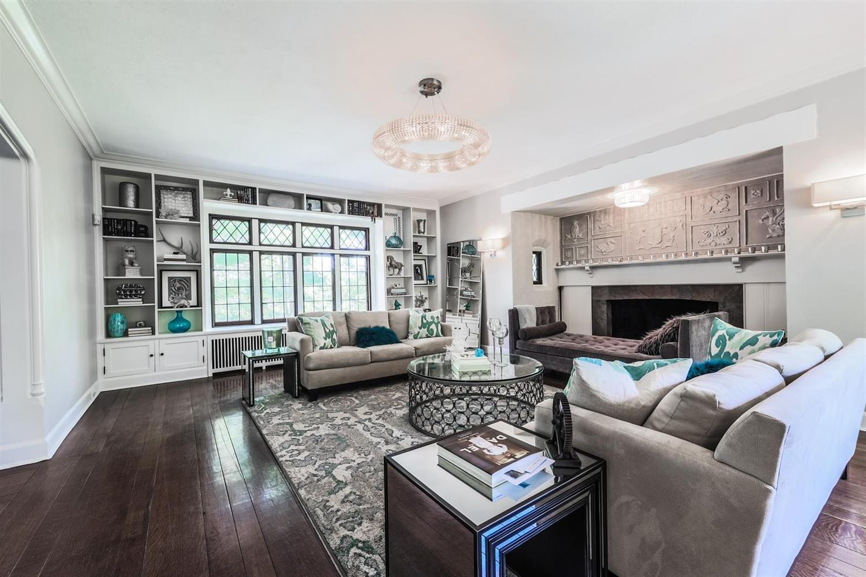 3688 Kroger Avenue Property Photo 7