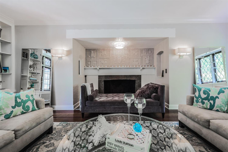 3688 Kroger Avenue Property Photo 8